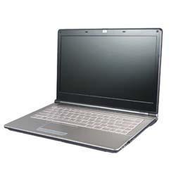 Notebook Clevo