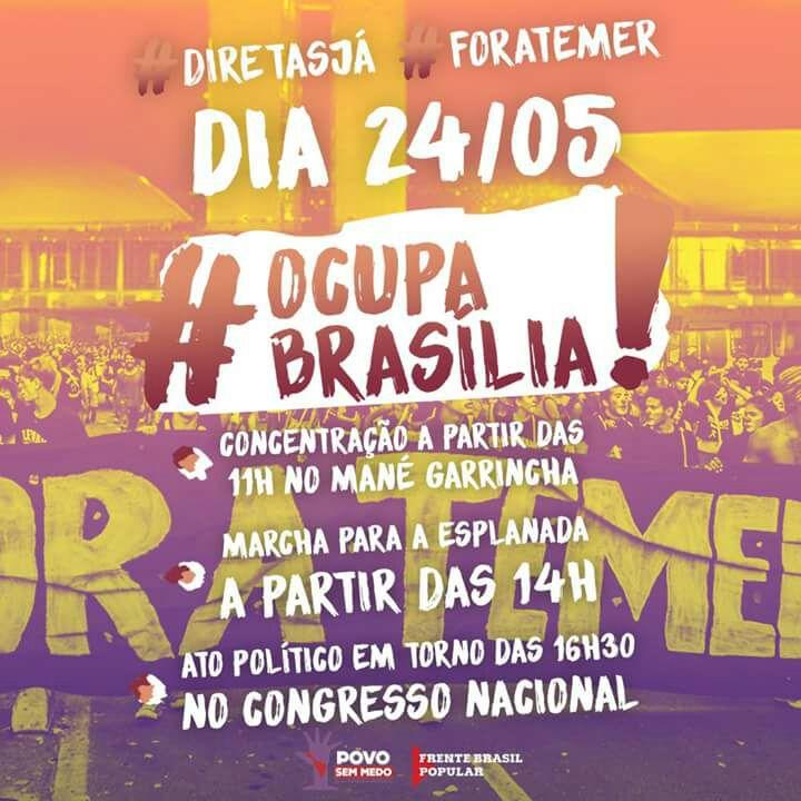 Ocupa brasilia2405
