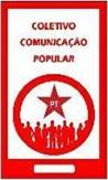 Coletivo comunicação popular pt