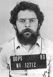 Lula 1980