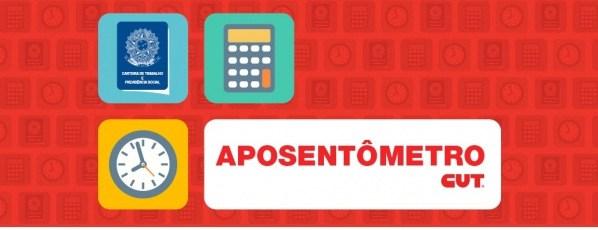 aposentômetro