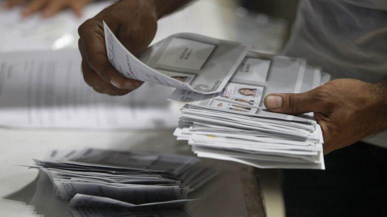 Eleccionescolombia ernestoguzman jr epa