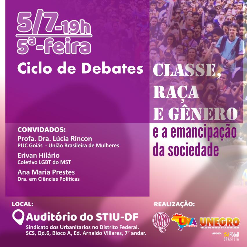 Cartaodigitailciclodebates2018pcdobbsbclasseracagenerov07