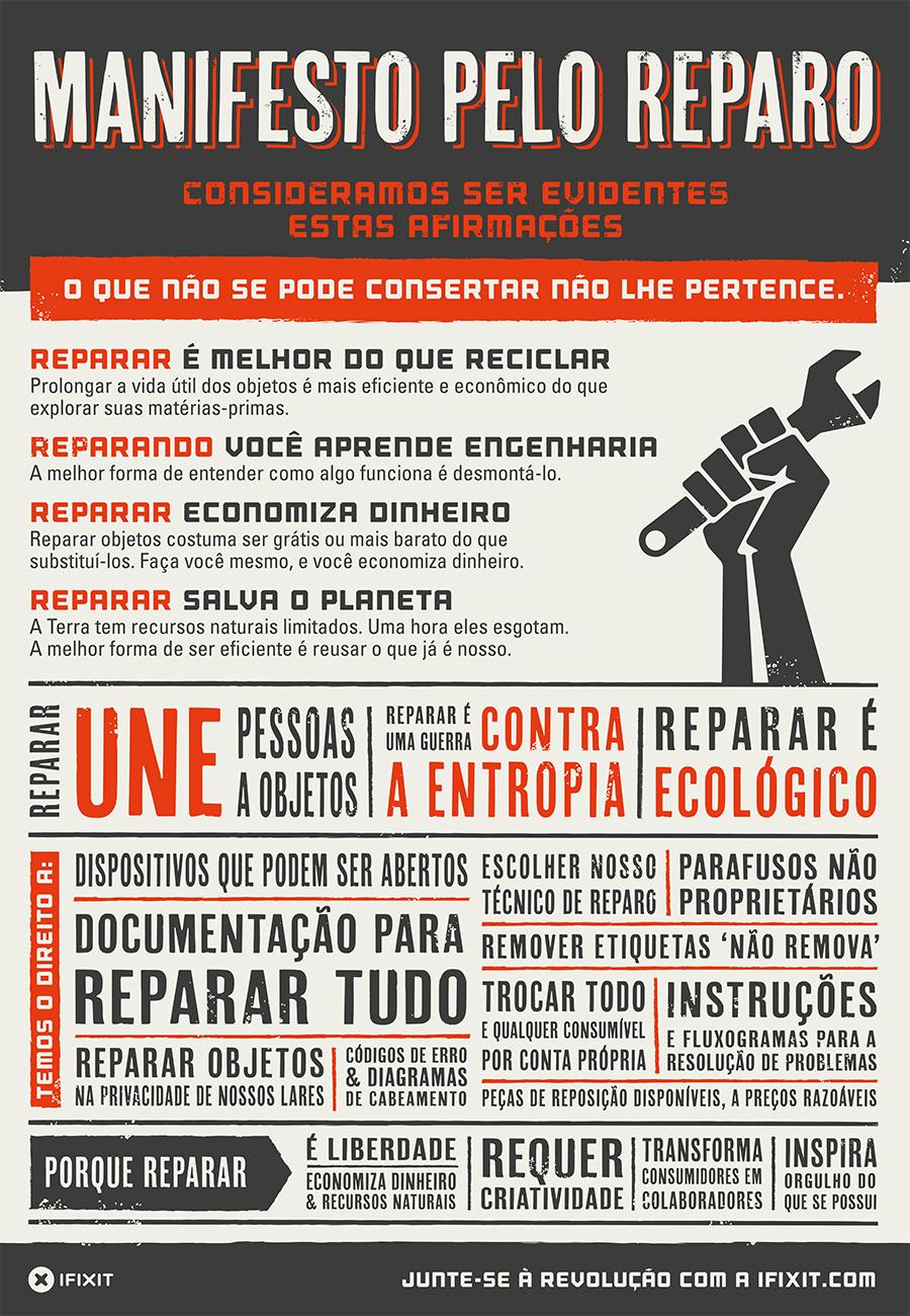 Manifesto pt final