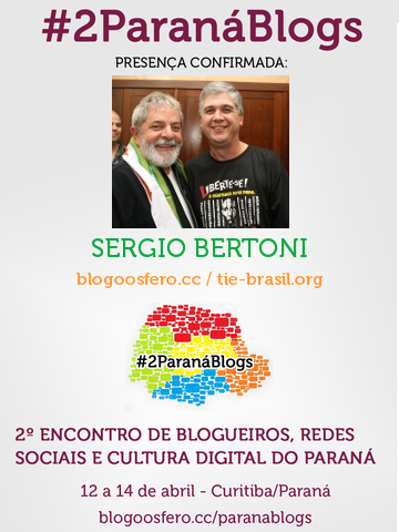 Presença_confirmada_bertoni_display